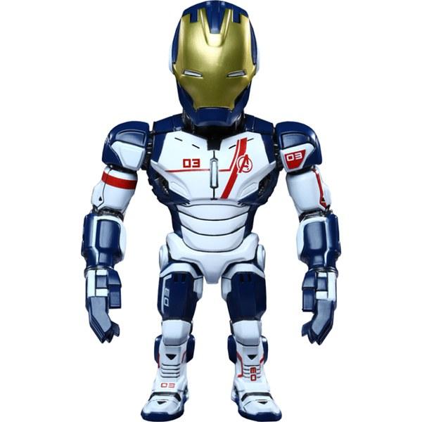 Hot Toys Marvel Avengers Age of Ultron Series 2 Iron Legion Figure