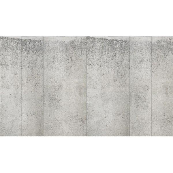 NLXL Concrete Wallpaper By Piet Boon