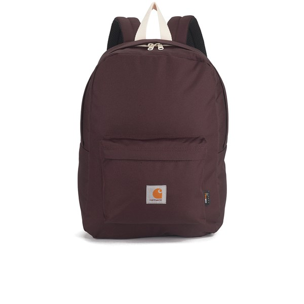 Carhartt Watch Backpack - Damson  Image 1