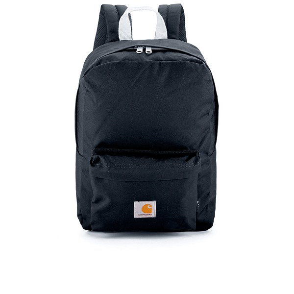 Carhartt Men's Watch Backpack - Dark Navy