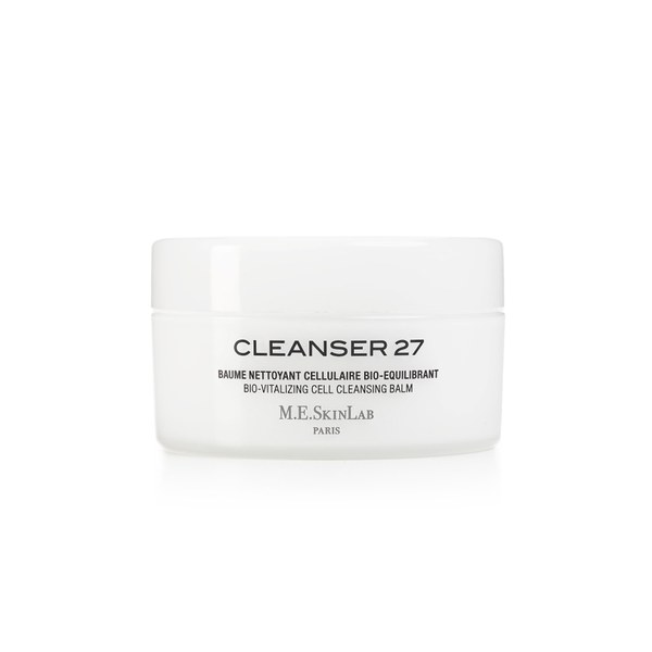Cosmetics 27 by ME - Skinlab Cleanser 27 (30ml)