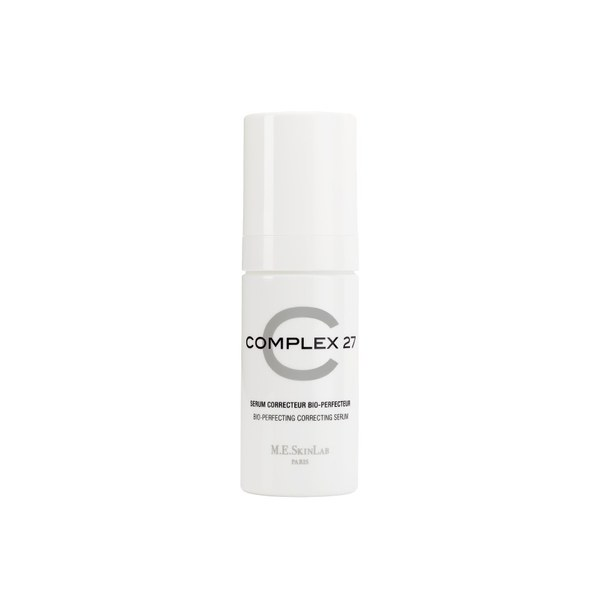 Cosmetics 27 by ME Skinlab Complex 27 C (30ml)