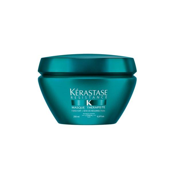 Kerastase Resistance Therapiste Masque (200ml)