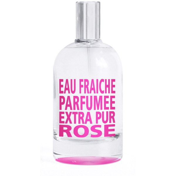 Compagnie de Provence Extra Pur Duftwasser - Wild Rose (100 ml)