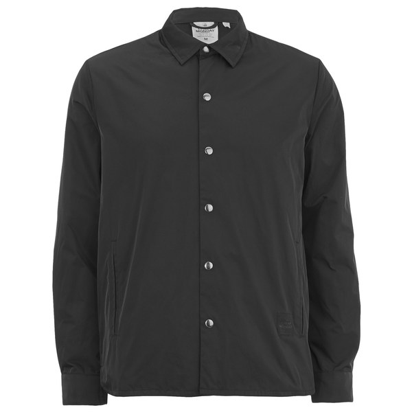 Mens Nylon Shirt 117