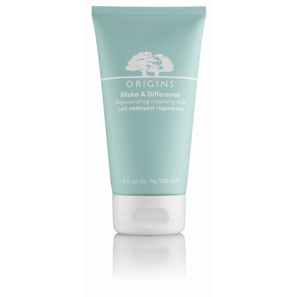 Make A Difference Rejuvenating Cleansing Milk by origins #8