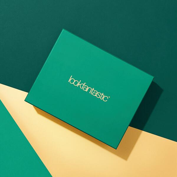 Suscripción caja de belleza Lookfantastic