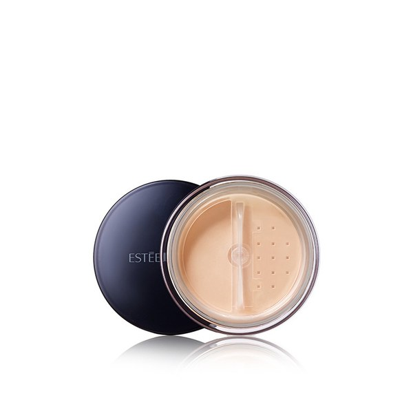 Polvo Perfecting Loose Powder de Estée Lauder de 10 g