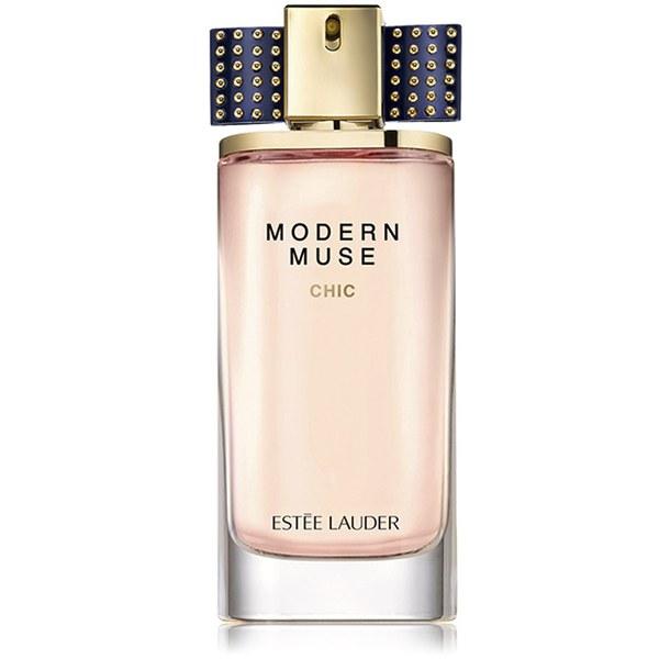 Modern Muse Chic Eau de Parfum de Estée Lauder en spray