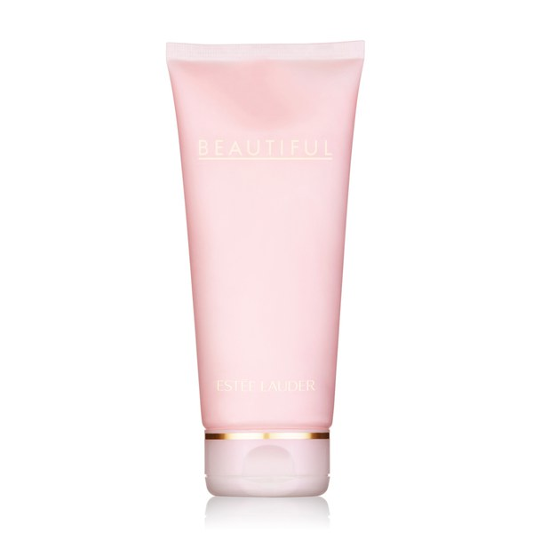 Estée Lauder Beautiful Bath and Shower Gel 200ml