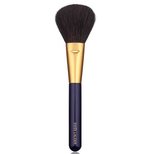 Estée Lauder Powder Foundation Brush