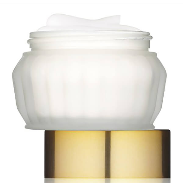 Estée Lauder Youth Dew Perfumed Body Creme 200ml