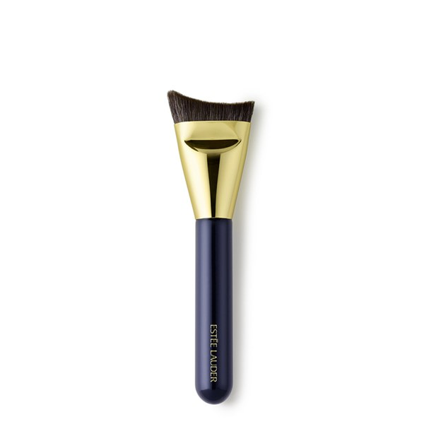 Estée Lauder Sculpting Foundation Brush