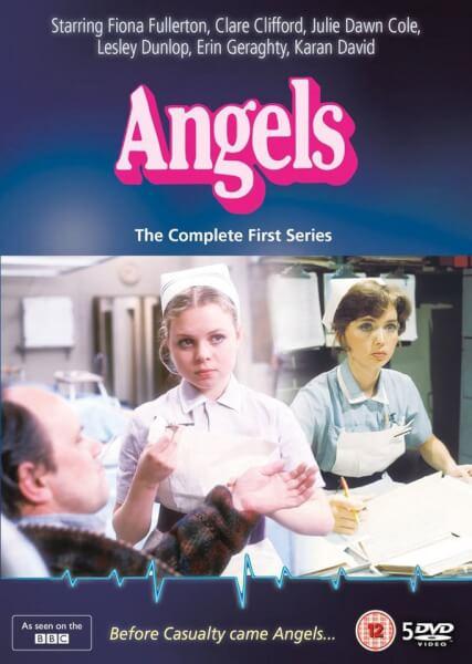 Angels - Series 1