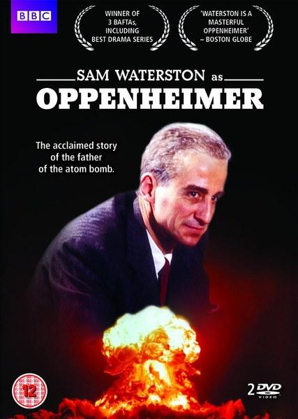 Oppenheimer enkelt kit k