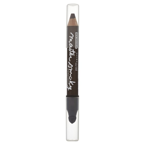 Maybelline Master Smoky Eye Pencil (ulike nyanser)