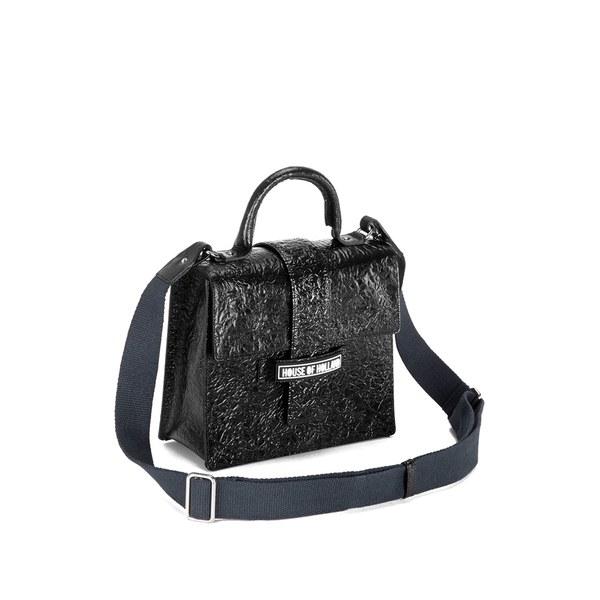 Henry Holland Handbags Handbag Collections