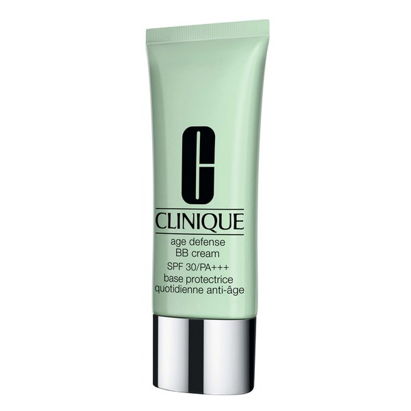 Clinique Age Defense BB Creme LSF30 40ml