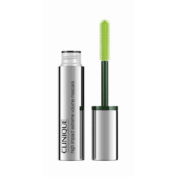 Clinique High Impact mascara volumisant impact optimal (8g)