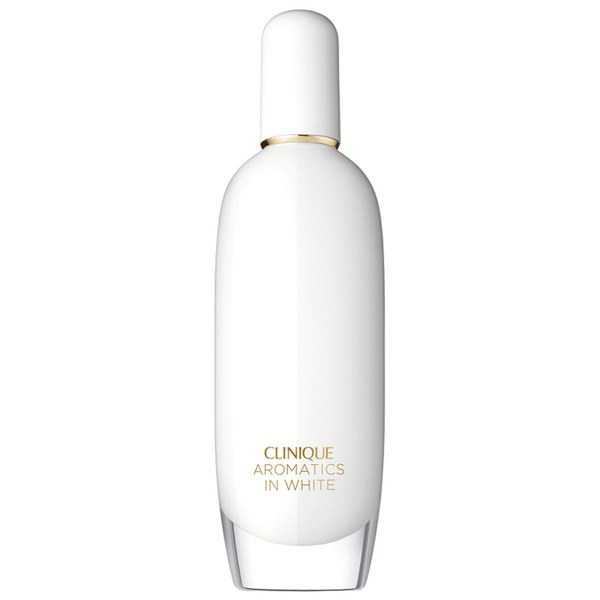 Clinique Aromatics in White fragrance
