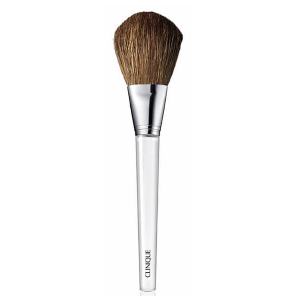 Clinique Powder Foundation Brush