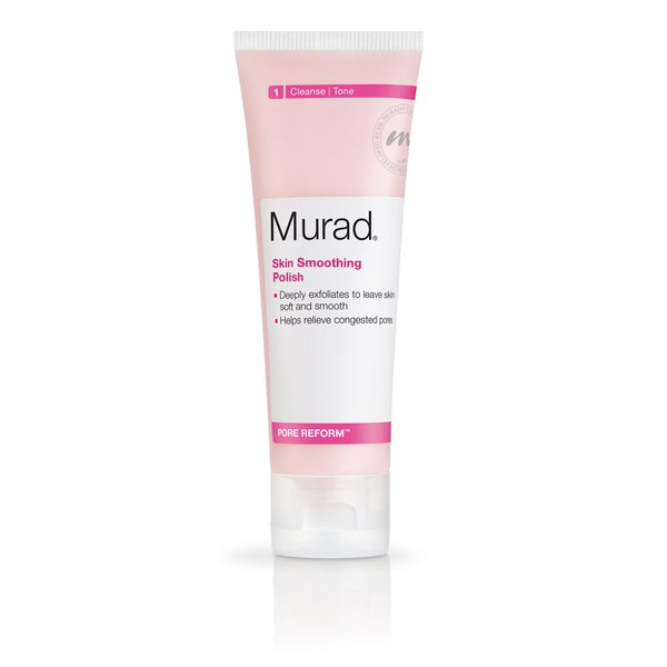 Murad Skin Smoothing Polish (100ml)
