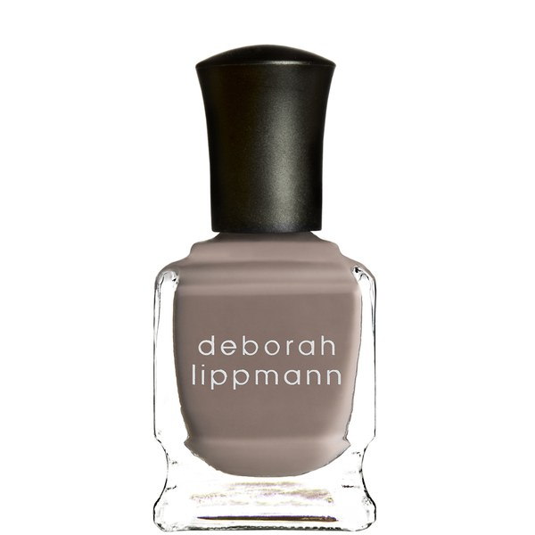 Esmalte de uñas deDeborah Lippmann- She Wolf (15 ml)