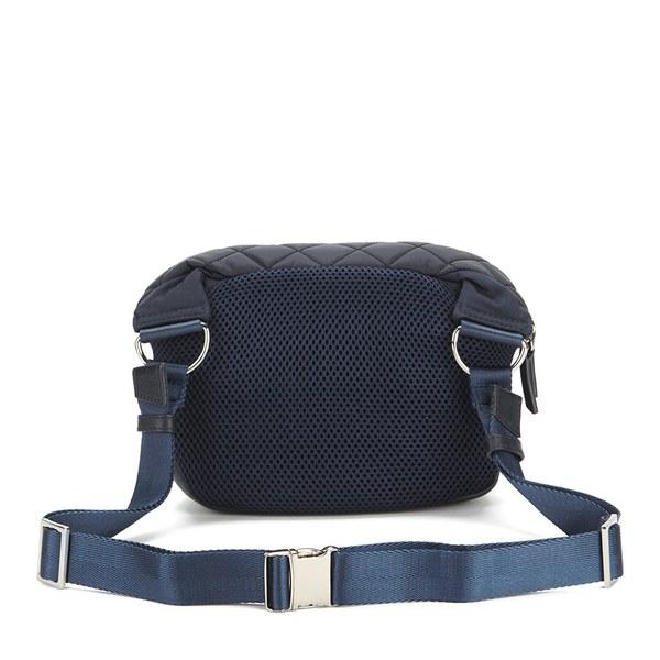 BAGS - Backpacks & Bum bags Essentiel w6GYqC