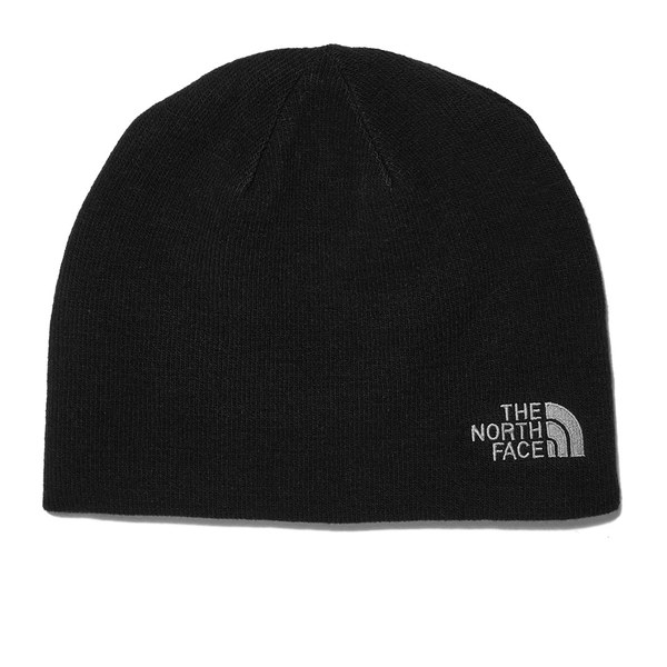 The North Face Gateway Beanie - TNF Black