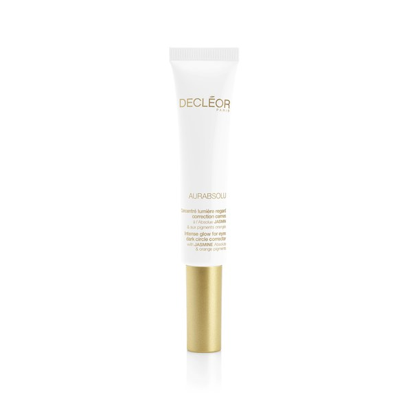 Decleor Aurabsolu Eye Cream 0.51 oz