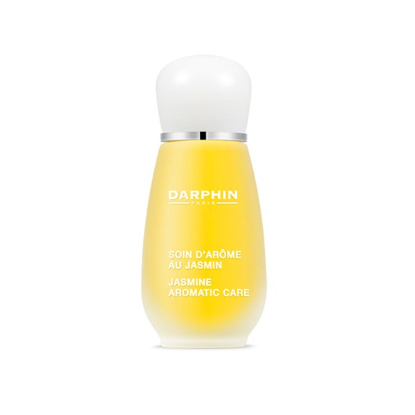 Darphin Jasmine Aromatic Care (15ml)