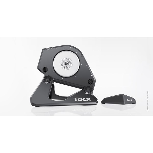 Smart Trainer Cycling Amazon Com: Tacx Neo Smart Trainer