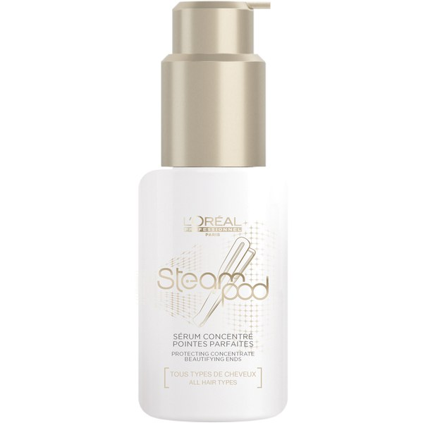 L'Oreal Professionnel Steampod Serum (50ml)