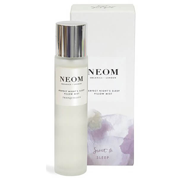 NEOM Perfect Night's Sleep Pillow Mist (30ml)