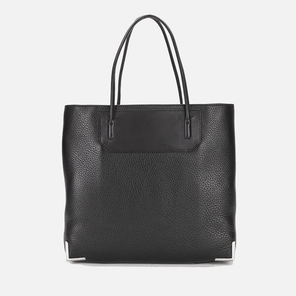 Alexander Wang Women's Prisma Large Tote Bag - Black