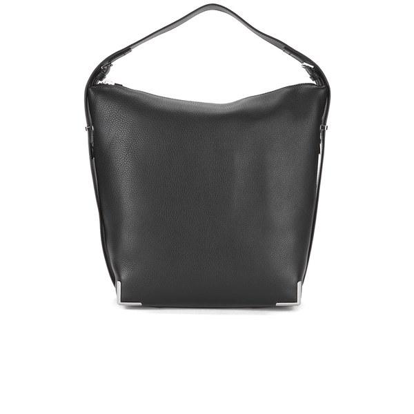 Alexander Wang Women's Prisma Hobo Bag - Black