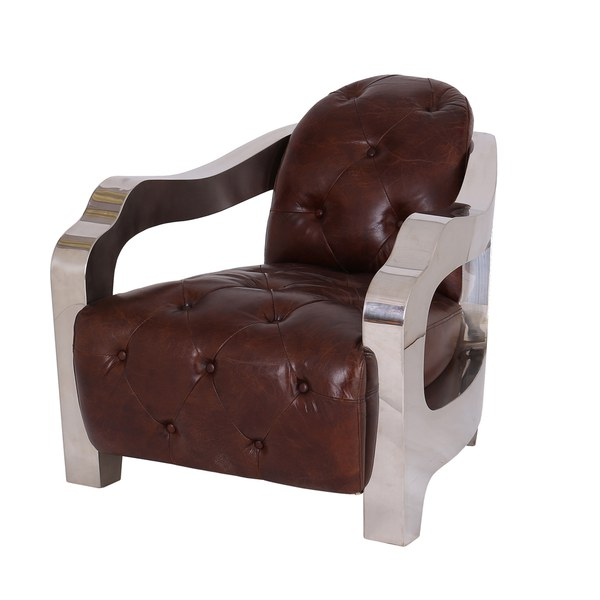 aviator jodhpureexport seater furniture product export jode arm jodhpur chair