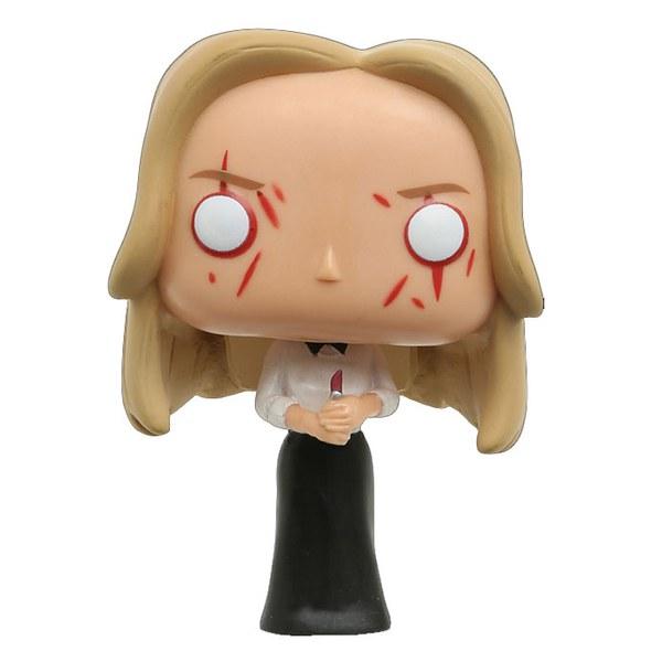 American Horror Story Cordelia Foxx No Eyes Limited Edition Pop! Vinyl Figure