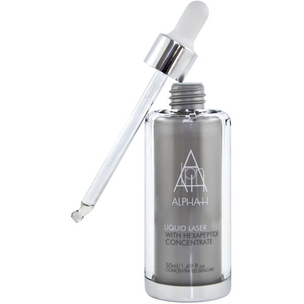 Alpha-H Liquid Laser Concentrate (50 ml)