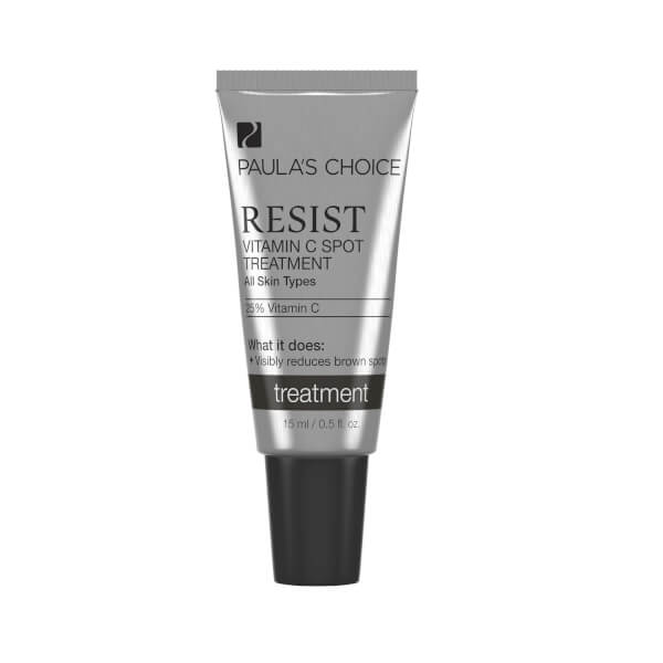 Paula's Choice Resist Vitamin C Spot Treatment (15ml)