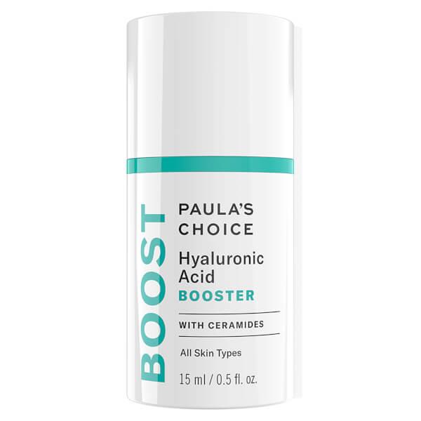 Paula's Choice Hyaluronic Acid Booster (20ml)