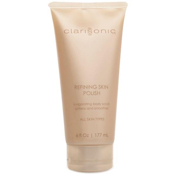 Clarisonic Refining Skin Polish (177ml)