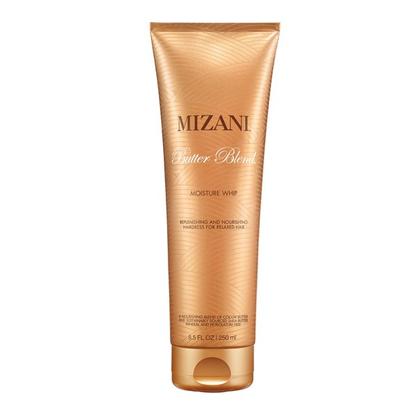 Mizani Butter Blend traitement hydratant (250ml)