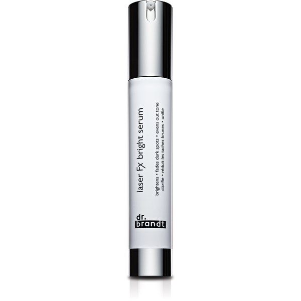 Dr. Brandt Laserfx Bright Serum (30 ml)