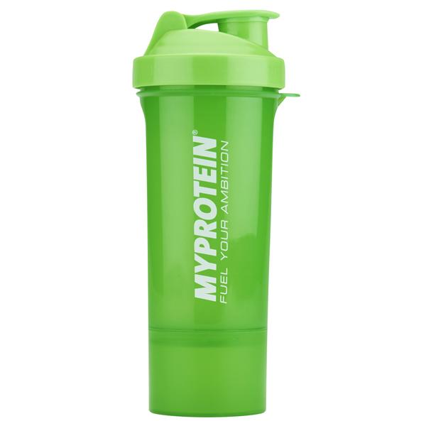 Protein Shaker Ne Kadar: Acheter Shaker Myprotein Slim Smartshake™