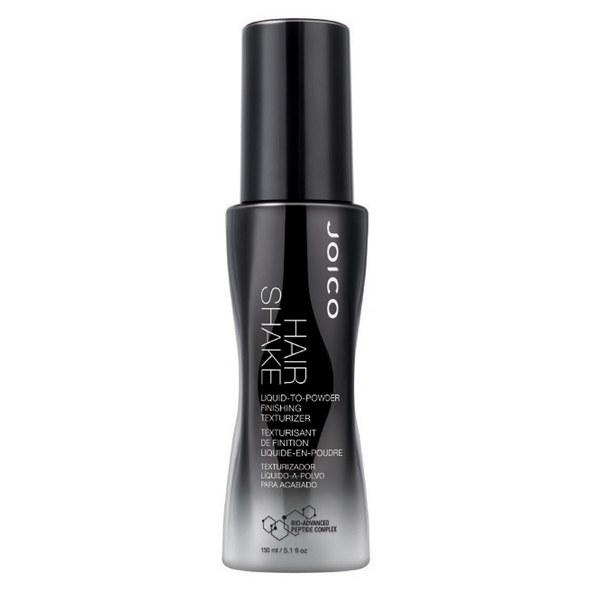Joico Hair Shake Liquid-to-Powder Finishing Texturizer (150ml)