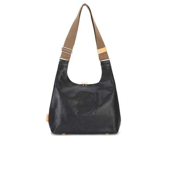 Innovative Women Accessories Bagswallets 20Dresses Women Black Sling Bag
