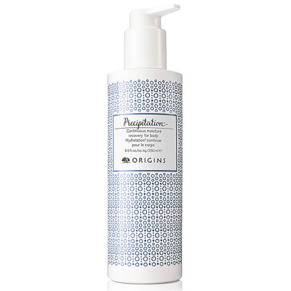 Origins Precipitation Extra Continuous Moisture Recovery (250ml)