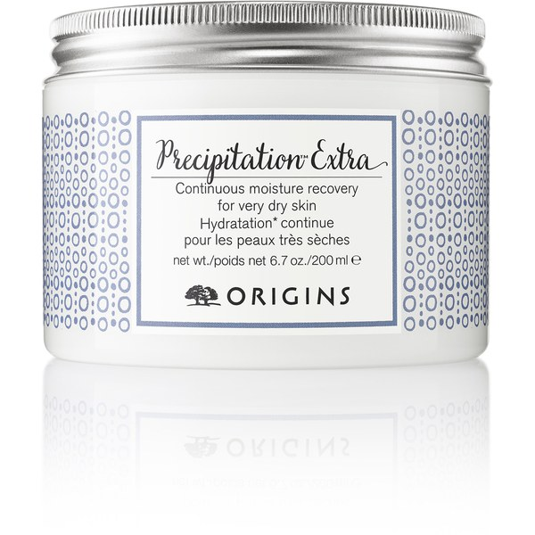 Origins Precipitation Extra Continuous Moisture Recovery (200ml)