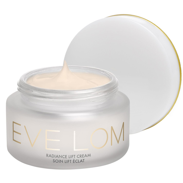 Eve Lom Radiance Lift Cream (50ml)